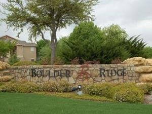 Boulder Ridge | Roanoke, Texas, 76262   MyNewPlace.com