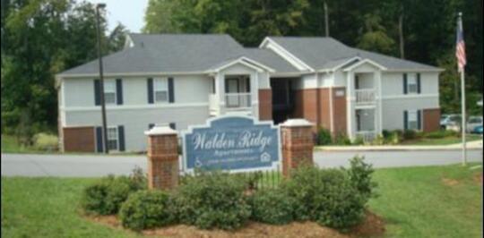 Apartments In North Wilkesboro Nc