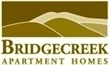 Bridgecreek Apartments