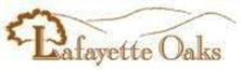 Lafayette Oaks Apartments