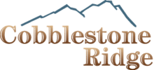 Cobblestone Ridge Apartments