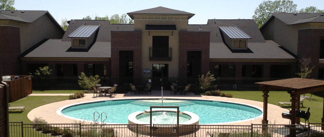 Aprtments for Rent in Dallas, TX