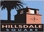 Hillsdale Square Apartments