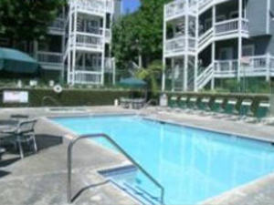 Grand Terrace Apartments | Long Beach, California, 90804  Townhouse, MyNewPlace.com