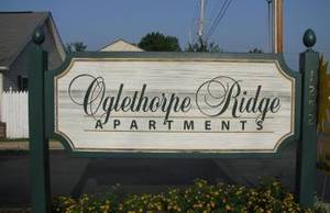 Apartments for Rent in Fort Oglethorpe, GA