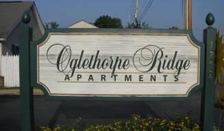 Oglethorpe Ridge Apartments Rent