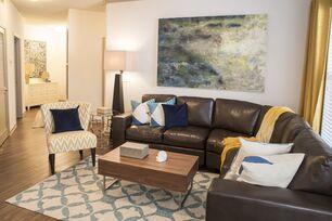 Apartments in alpharetta ga the lex apartments for One bedroom apartments in alpharetta ga