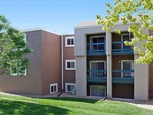 Westbury Apartments | Westminster, Colorado, 80234  Mid Rise, MyNewPlace.com