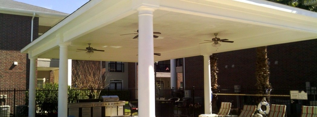 Affordable Apartments In Missouri City Tx