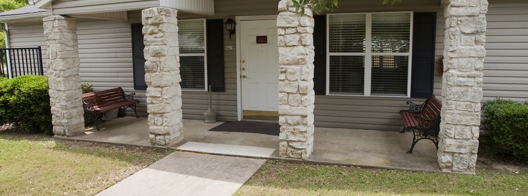 Aprtments for Rent in Beaumont, TX