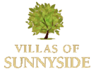 Villas of Sunnyside