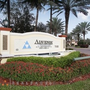 Advenir At Colony Club Apartments