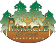 Pinnacle Pines
