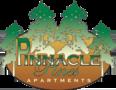 Pinnacle Pines