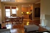 $3500 One bedroom in New York City-514 110 St