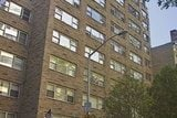 $2695 studio in New York City-330 49th St