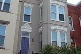 $5100 Three bedroom in Washington-643 F St Ne