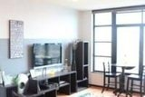 $4650 Two bedroom in Washington-437 New York Ave Nw
