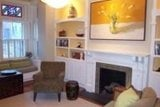 $2940 One bedroom in Washington-1527 O St Nw