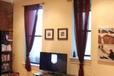 $3270 One bedroom in Washington-1325 13th St Nw