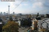 $1275 One bedroom in Seattle-1020 5th Ave N
