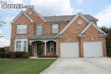 $1300 Four bedroom in Auburn-3921 Triton Ives Dr