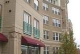 $1996 Two bedroom in Reston-Market Street