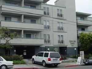 $975 One bedroom in Oakland-520 Van Buren Ave | Oakland, California, 94610   MyNewPlace.com