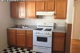 $750 Two bedroom in Saint Ann-3130 Pearl Harbor Dr