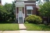 $670 Two bedroom in Saint Louis-3668 Liermann Ave