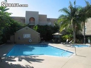 $1100 One bedroom in San Diego-5252 Orange Ave | San Diego, California, 92115   MyNewPlace.com