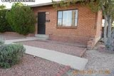 $600 Two bedroom in Tucson-4752 2nd St.