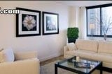 $4095 One bedroom in New York City-160 38th St