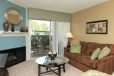 $1590 Two bedroom in San Diego-5410 Repecho Dr