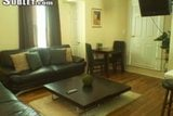 $2595 Two bedroom in Forest Hills-71-55 Austin St