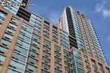 $2770 studio in New York City-101 West End Ave