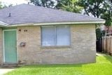 $675 Two bedroom in Baton Rouge-555 Jennifer Jean Dr
