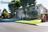 $1595 One bedroom in Los Angeles-3671 Midvale Ave.