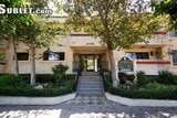 $1595 One bedroom in Culver City-5105 Inglewood Blvd.