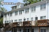 $995 One bedroom in Charlottesville-100-114 Stadium Rd