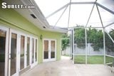 $3500 Three bedroom in Boca Raton-299 6th St
