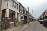 $725 Three bedroom in Philadelphia-862 Schiller St