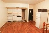 $3900 Four bedroom in New York City-518 5th St