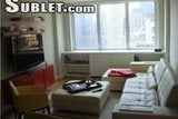 $3850 One bedroom in New York City-34-j East 47th