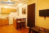 $3250 One bedroom in New York City-65th St