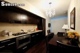 $4250 Two bedroom in New York City-Ll St