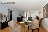 $4250 One bedroom in New York City-44th