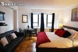 $3250 One bedroom in New York City-East 47th St