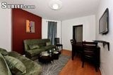 $4500 Four bedroom in New York City-East 115th St