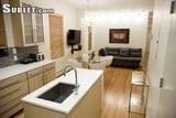 $8750 Four bedroom in New York City-163 80th St